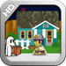 Bub: Ghost Hunter HD