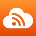 NewsBureau RSS Reader