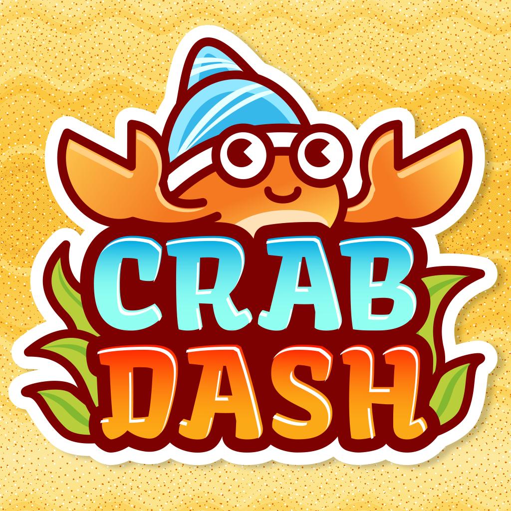 Crab Dash